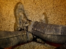 skinny Jeans und & Doc Martens_1